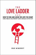 Love Ladder