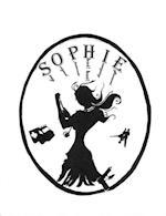 Sophie af Andrea Anderson