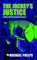 Jockey's Justice