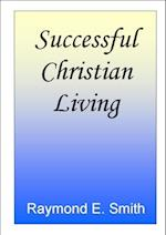Successful Christian Living