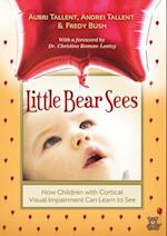Little Bear Sees
