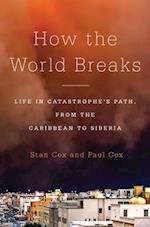 How the World Breaks