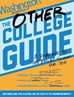 Other College Guide