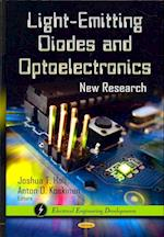 Light-Emitting Diodes & Optoelectronics: New Research