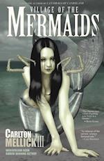 Village of the Mermaids