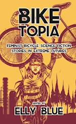 Bike Topia (Bikes in Space)