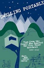 Dwelling Portably af Bert Davis