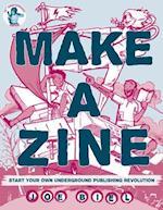Make a Zine