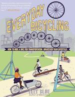 Everyday Bicycling (DIY)