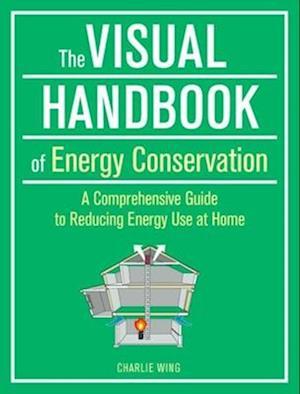 The Visual Handbook of Energy Conservation