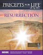 Resurrection (Study Companion)