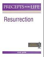 Resurrection (Study Guide)