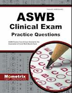 ASWB Clinical Exam Practice Questions