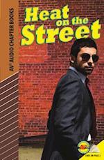 Heat on the Street af Josh Anderson