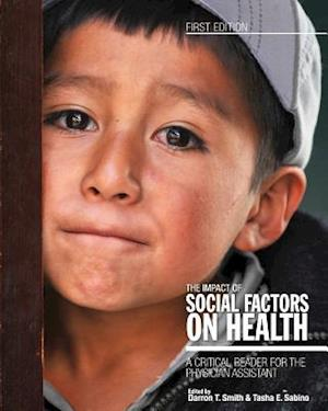 The Impact of Social Factors on Health