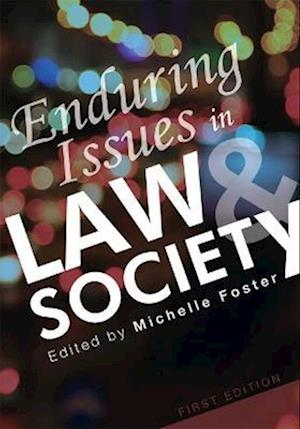 Issues in Law and Society