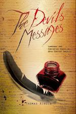 The Devil's Messages af Thomas Aiello