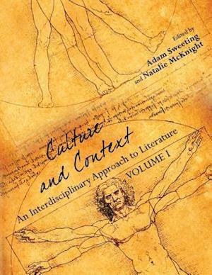 Culture and Context (Volume I)