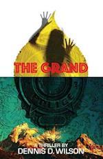 The Grand af Dennis Wilson