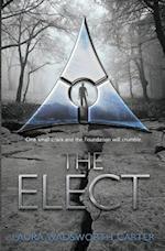 The Elect af Laura Carter
