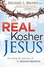 The Real Kosher Jesus