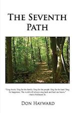 The Seventh Path