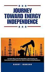 Journey Toward Energy Independence