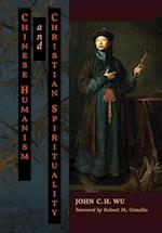 Chinese Humanism and Christian Spirituality