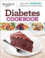 Diabetes Cookbook af Reader's Digest