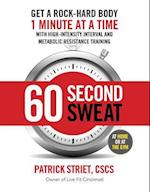 60 Second Sweat