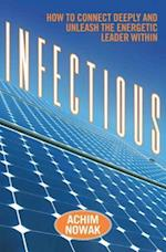 Infectious af Achim Nowak