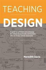 Teaching Design