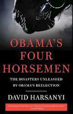 Obama's Four Horsemen af David Harsanyi