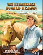 Remarkable Ronald Reagan