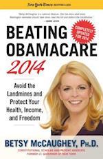 Beating Obamacare 2014