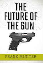 Future of the Gun