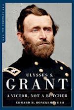 Ulysses S. Grant (General S)