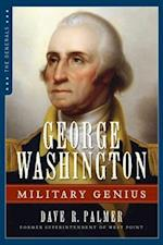 George Washington (General S)