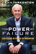 Power of Failure af Fran Tarkenton