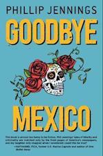Goodbye Mexico (Gearheardt, nr. 2)