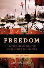 Freedom af Everett Fritz