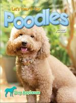 Let's Hear It for Poodles (Dog Applause)