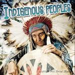 Indigenous Peoples af Robin Koontz
