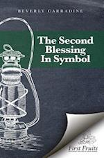 The Second Blessing in Symbol af Beverly Carradine