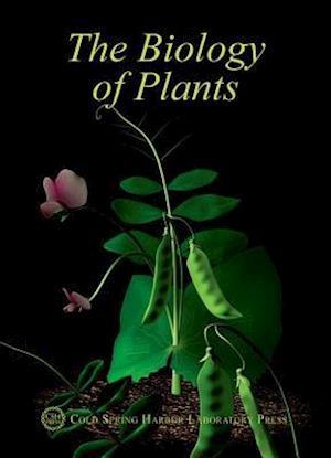 Biology of Plants