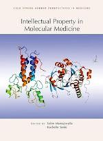 Intellectual Property in Molecular Medicine (Cold Spring Harbor Perspectives in Medicine)