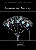Learning and Memory (Cold Spring Harbor Perspectives in Biology)