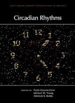 Circadian Rhythms (Perspectives Cshl)