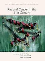 Ras and Cancer in the 21st Century (Perspectives)