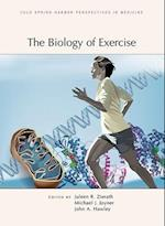 The Biology of Exercise (Perspectives Cshl)